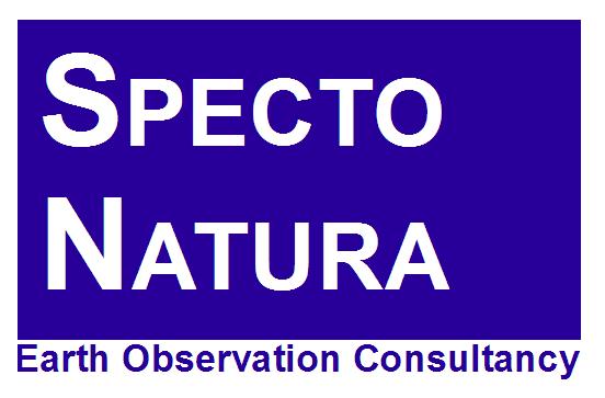 specto-natura-logo-01-border