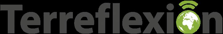 terrefexion_logo