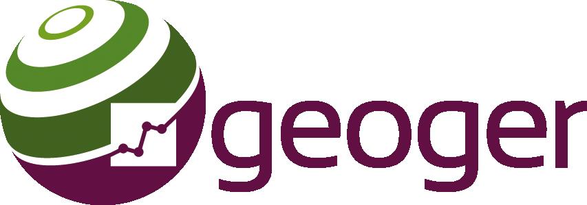 Geoger Ltd