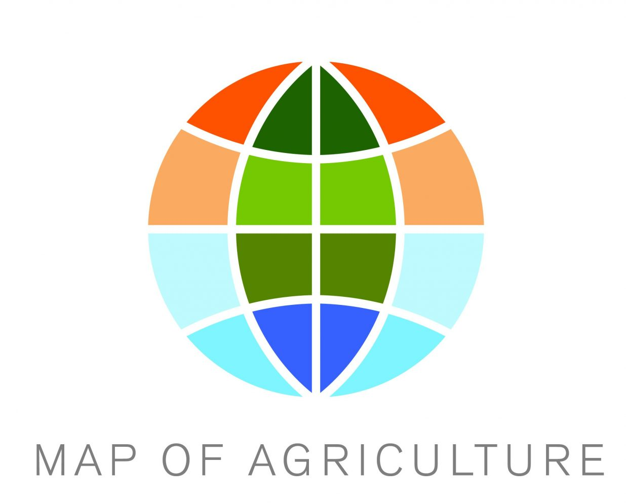 map-of-agriculture-logo